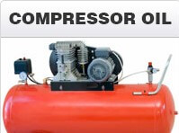 AMSOIL Compressor Oil