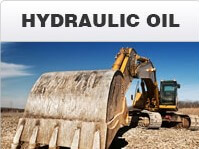 AMSOIL Hydraulic Oil